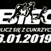Bieg WOŚP 2019 - Policz się z cukrzycą