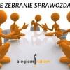 Walne Zebranie Sprawozdawcze Stowarzyszenia Biegiem Radom! - 11.05.2019