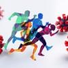Podsumowanie Półmaratonu i ostatnich miesięcy