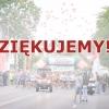 6. Półmaraton Radomskiego Czerwca '76 przeszedł już do historii. Pozostały zdjęcia i wspomnienia.