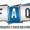 Półmaraton Radomskiego Czerwca '76 — FAQ