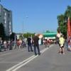 Start Biegu 10KM – 27.06.2021 Radomskiego Czerwca'76