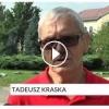 O Pielgrzymce Biegowej w mediach..