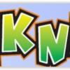 W sobotę 30 września, zapraszamy na Piknik Przyjaciół