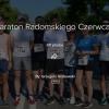 9. Półmaraton Radomskiego Czerwca'76 by Wasyl Grabowski