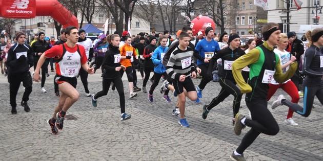bieg-kazikow-radom-bieganie-uliczne