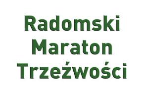 maraton-trzezwosci-portfolio-z