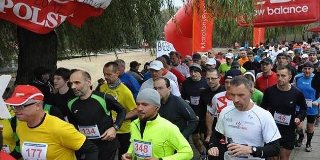 maraton-trzezwosci-radom-polmaraton-bieganie