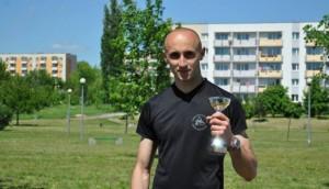 Wyniki Grand Prix Radomia w biegach ulicznych 2013