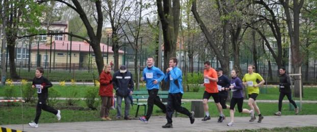 biegamy2 po parku radom do ikony wpisu