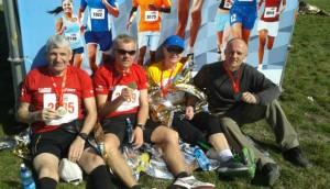 biegiem-radom-na-orlen-warsaw-marathon-warszawa-maraton (3)