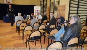 biegiem-radom-spotkanie-prezydent-wladze-miasta (3)