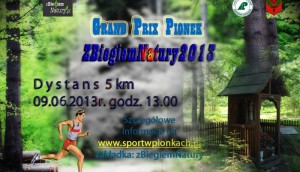 grand-prix-pionek-2013-z-biegiem-natury-pionki