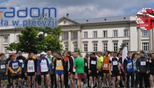 2polmaraton-radom-prezydium
