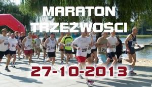 8radomski-maraton-trzezwosci2