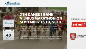 maraton-wilno-biegiem-radom