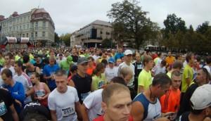 danske-bank-maraton-wilno-biegiem-radom
