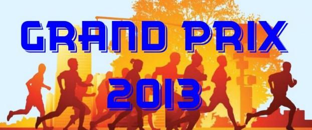 GRAND-PRIX-RADOMIA-2013