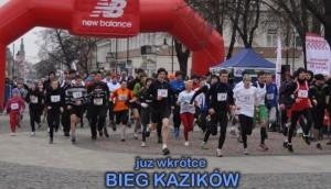 bieg kazikow 9-03-2014