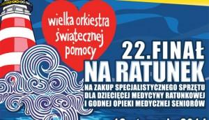 radom-wosp-22-final-wielkiej-orkiestry-swiatecznej-pomocy