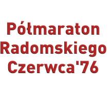 polmaraton-radom-portfolio-2