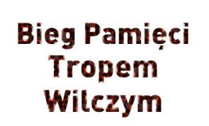 tropem-wilczym-portfolio-2