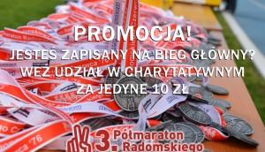 PROMOCJA10ZL