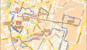 trasa-polmaratonu-mzdik--