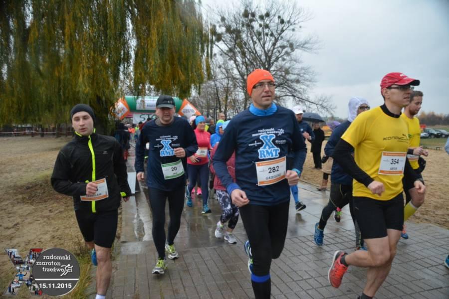 10RMT-start-polmaratonu (1) [2]