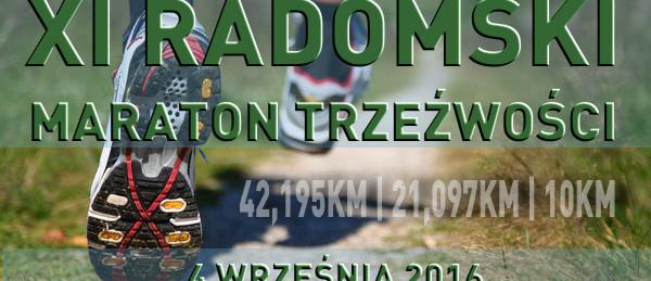 11MARATON-TRZEZWOSCI-V5 Z KM
