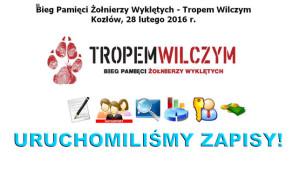 ZAPISY-TROPEM-WILCZYM-KOZLOW