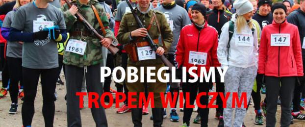 BIEG-WILCZYM-pobieglismy