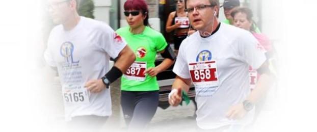 3-mistrzostwa-lekarzy-polmaraton