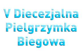 diecezjalna-pielgrzymka-biegowa-2016-portfolio
