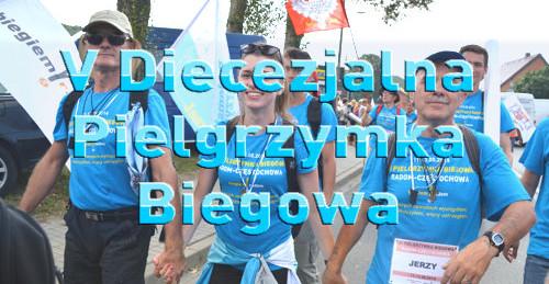 diecezjalna-pielgrzymka-biegowa-wpis2