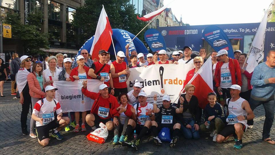 maraton-praga-2016-biegiem-radom (15)