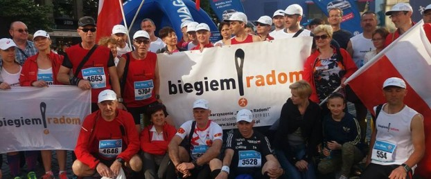maraton-praga-2016-biegiem-radom (4)