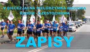 pielgrzymka-biegowa2016-ZAPISY