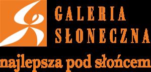 GALERIA-SLONECZNA-NAJLEPSZA-POD-SLONCEM-RADOM