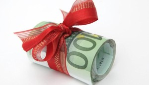 banknoty-prezent