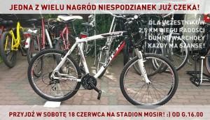 rower do wygrania bieg warcholow2 [1280x768]