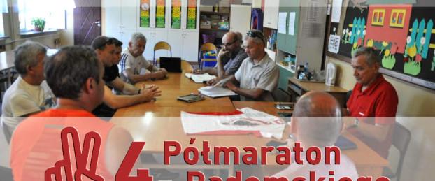spotkanie-wolontariat-polmaraton-2016-tytul