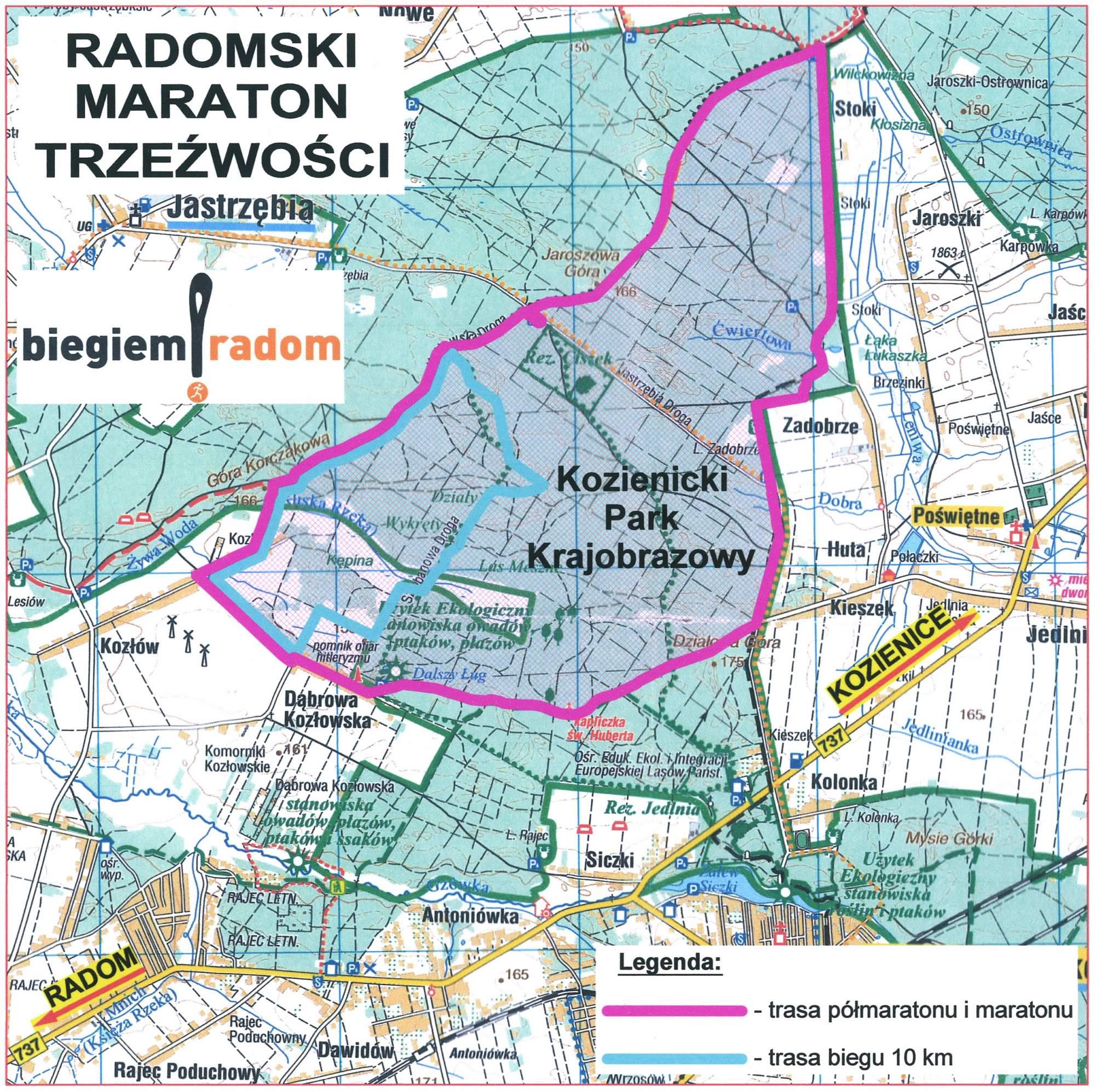 TRASA-MARATONU-TRZEZWOSCI-10KM-2017