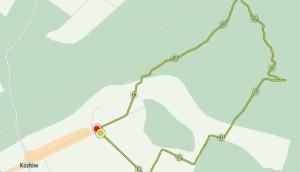 trasa-10km-11-radomski-maraton-trzezwosci