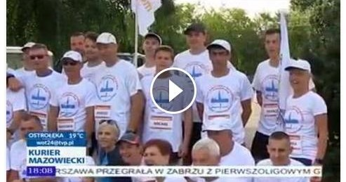 tvp3-o-pielgrzymce-biegowej-radom-czestochowa