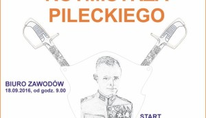 bieg-pileckiego-plakat [1280x768]