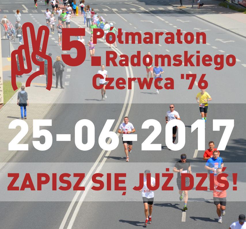 5-polmaraton-radom-zapisy