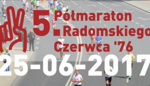 5polmaraton-data