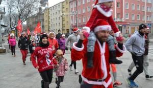 Mikołaje z Radomia