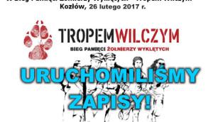 tropem2017